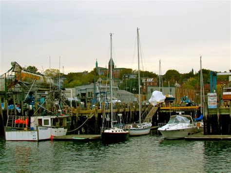 best place in maine the 10 best places to live in maine