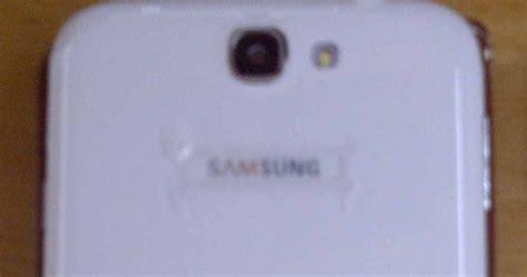 Lcd Dan Touchscreen Samsung S4 Replika hp replika murah samsung note 2 replika