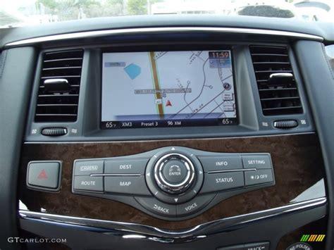2012 infiniti qx 56 navigation photo 61554164 gtcarlot com