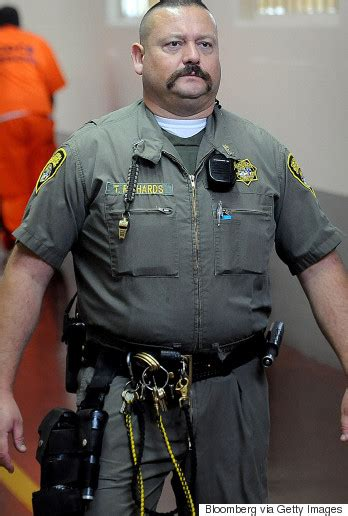 Correction Officer by Corrections Officers Images