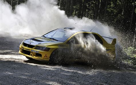 mitsubishi evo rally wallpaper 1 mitsubishi evo rally hd wallpapers backgrounds