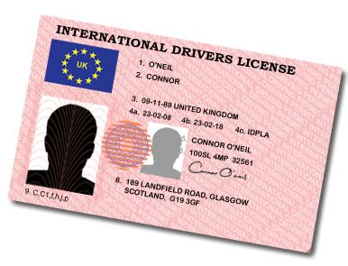 fake id templates beepmunk