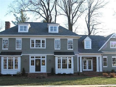 sold falls church s most expensive homes falls church