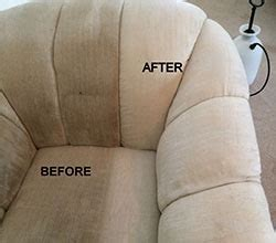 sofa cleaning las vegas upholstery sofa cleaning desert carpet cleaning las