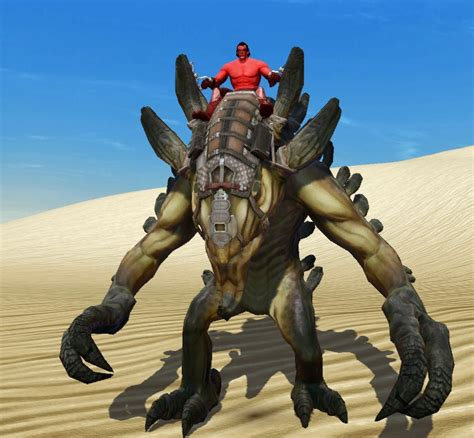 Sy Thor Armor swtor master s shadow pack preview dulfy