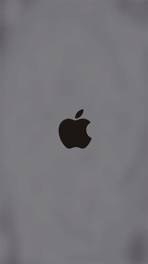 isamp apple iphone  hd wallpapers