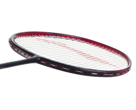Raket Lining Mega Power 187 li ning mega power n99