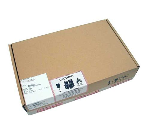 Laptop Dell N4010 original battery for dell inspiron n4010 14r laptop price
