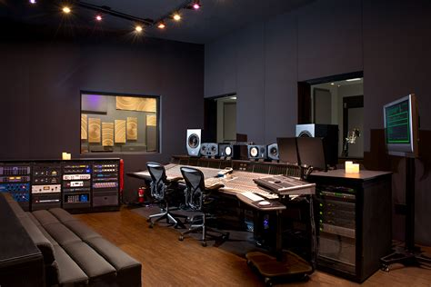 house music orange county hybrid studios and orange county production house hold reverbnation competition newswire