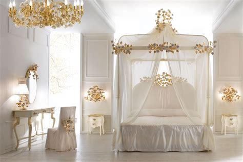 schlafzimmer romantisch weiss schlafzimmer romantisch weiss schmauchbrueder