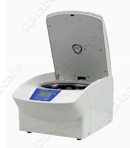 small bench centrifuge sigma 2 7 small bench centrifuges centrifuges uk