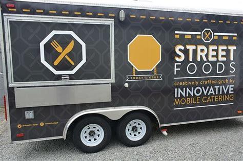 vans design names custom vehicle wraps fleet graphics we design print