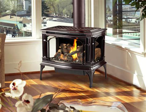 fireplace and fixins t lopi greenfield gas stove fireplaces and fixins