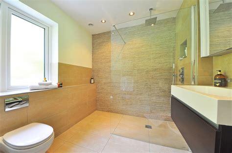 convert bathroom to wet room cost make your loft bathroom a wet room jon pritchard ltd