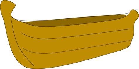 pt boat games free online free boat cartoon download free clip art free clip art