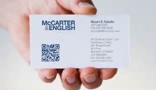 how to display linkedin on business card vizcard a mobile business card that makes a lasting