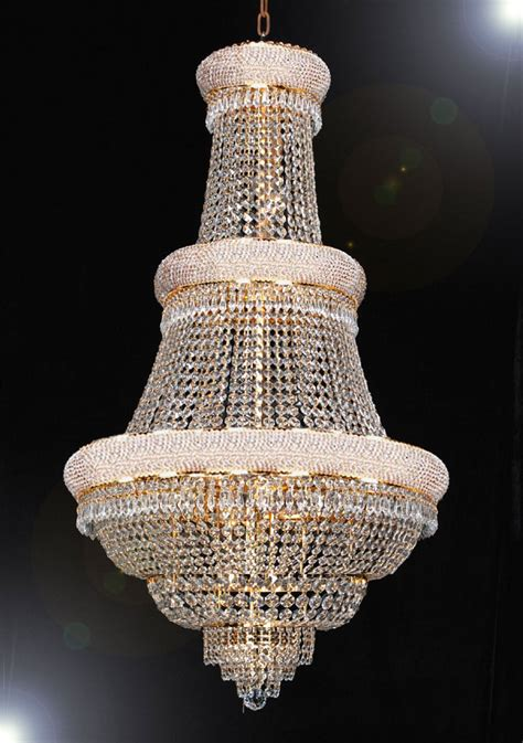 Chandeliers Under 50 Large Chandeliers Large Crystal Chandeliers