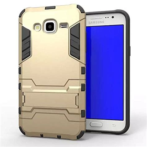 Casing Silicon Hardcase Samsung On 7 10 best cases for samsung galaxy j5