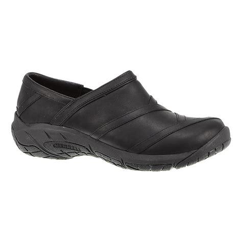 Shoppedia Casual Shoes Bin 761 womens merrell encore eclipse 2 casual shoe at road runner