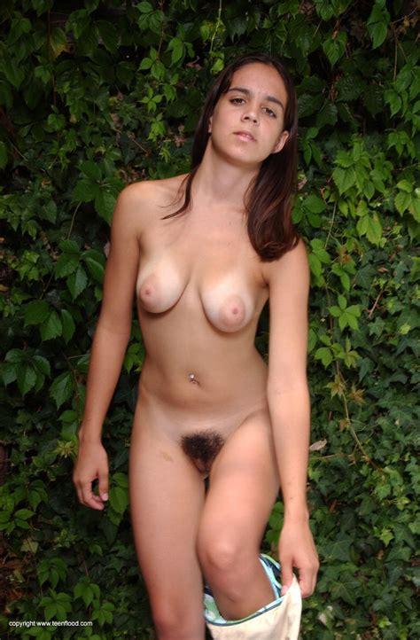 Nia Peeples Naked Pics Averse Steel Ga