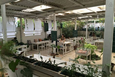 Detox Cafe Bangalore by 10 Restaurants In Bangalore For The Health Conscious Foodie