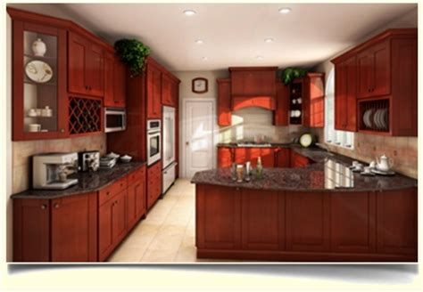 How To Set Up Your Kitchen by How To Set Up Kitchen Cabinets 28 Images Kitchen