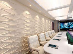 wallpaper dinding harga per meter mengenal dan melihat harga wallpaper dinding 3d per meter m2