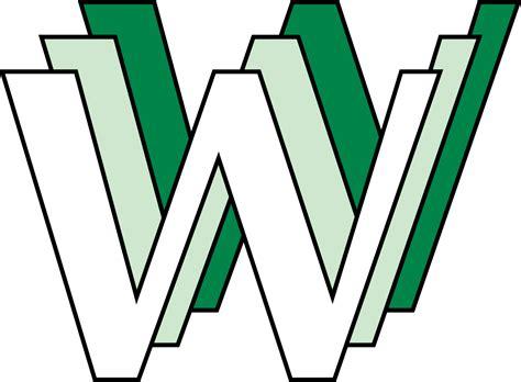 world web world wide web wikip 233 dia