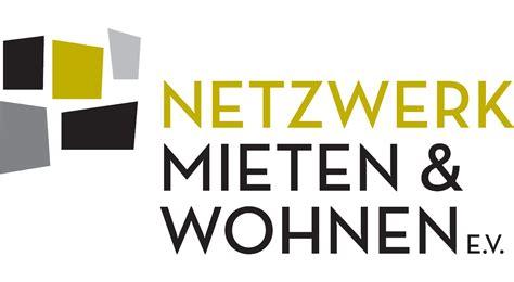 mieten und wohnen einladung zur 2 konferenz des netzwerks mieten wohnen