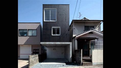 small house design japan   YouTube