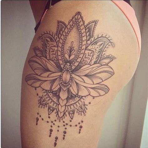 100 most popular lotus tattoos ideas for women lotus 25 best ideas about tattoo designs on pinterest