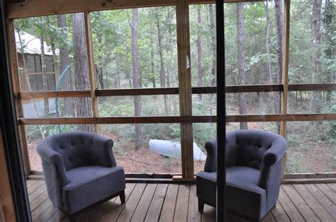 Detox Spa In Conroe by Deer Lake Lodge Review Beautynow