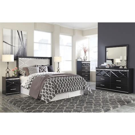 bedroom one furniture store find furniture for your new home at fort worth s favorite
