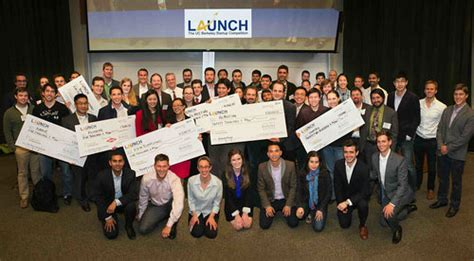 Franklin Mba Requirements by Launch Competition Pivots To Accelerate Early Stage