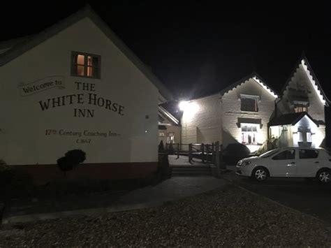 the white horse inn stoke ash suffolk inn reviews the white horse inn stoke ash 140 norwich road main a