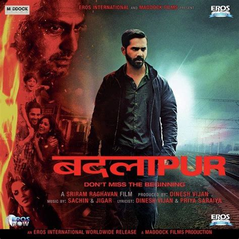 download mp3 from badlapur badlapur songs download hindi movie badlapur mp3 online free