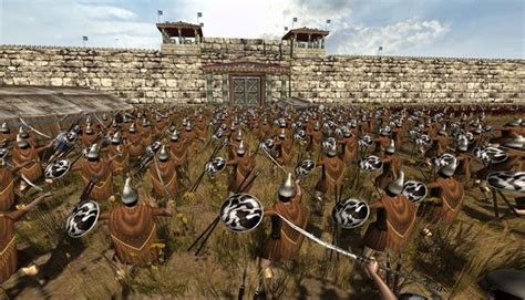 rome 2 total war barbarian rome total war barbarian invasion game mod hegemonia