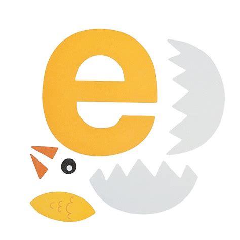 letter e crafts for letter e crafts preschool and kindergarten