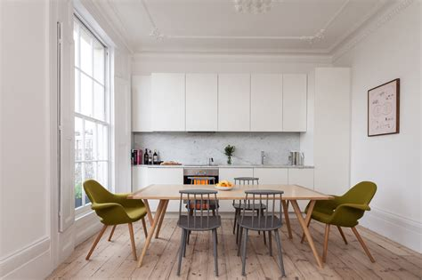 townhouse kitchen interior design write teens