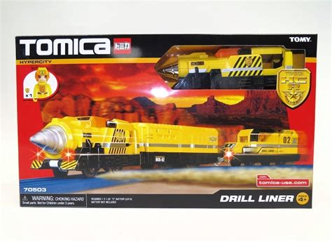 Terbaru Tomica Gift Set Engines tomica hypercity drill liner w figure set tomy
