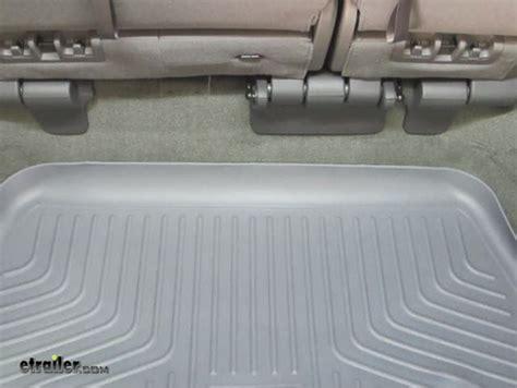 Honda Odyssey Floor Mats 2013 by 2013 Honda Odyssey Floor Mats Husky Liners