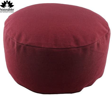 Pillows For Meditation by 30 Best Meditation Cushions For 2017