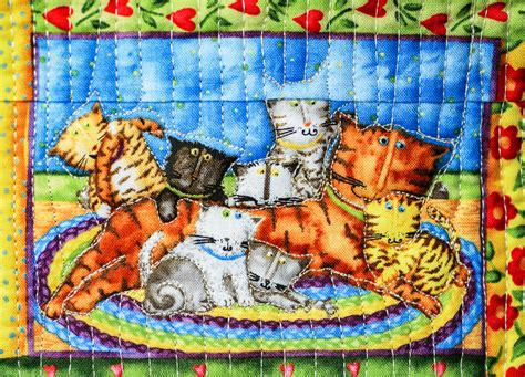 Handmade Jigsaw Puzzles - quilt jigsaw puzzle in handmade puzzles on