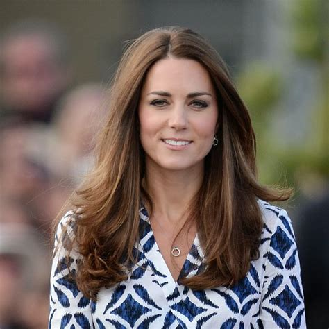 is kate middletons hair mahogany 25 best ideas about kate middleton hair on pinterest