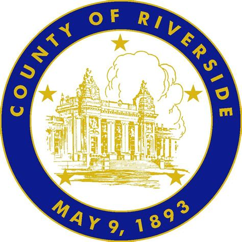 County Of Riverside Search Working To Ensure The Safety Of Transgender Individuals National Center For