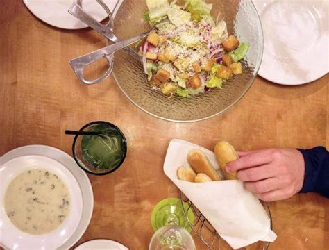 Olive Garden Salad Calories by Photos Of Salad