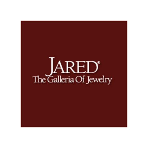 freehold raceway mall jared the galleria of jewelry