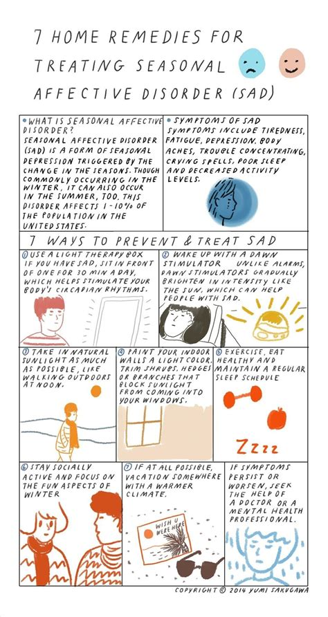 lights for seasonal affective disorder canada 7 home remedies for preventing treating sad seasonal
