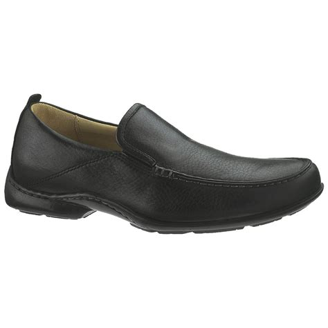 hush puppies mens shoes s hush puppies 174 gt shoes 283721 casual shoes at sportsman s guide