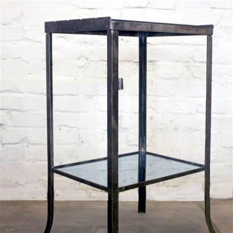 Berlin Design Möbel by Vitrine Industrie Bestseller Shop F 252 R M 246 Bel Und